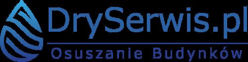 DrySerwis.pl
